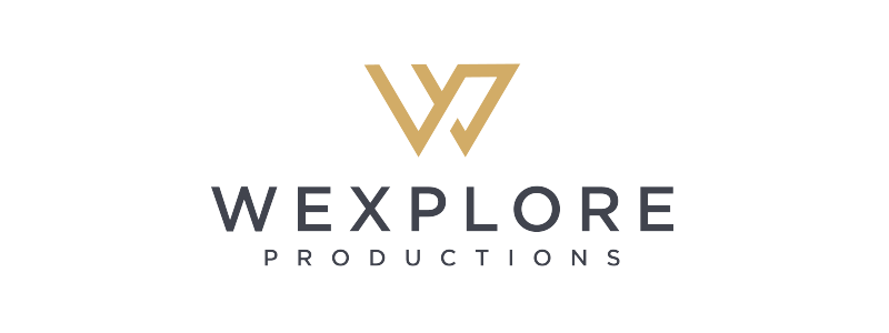 Wexplore productions GmbH