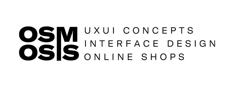 Osmosis GmbH