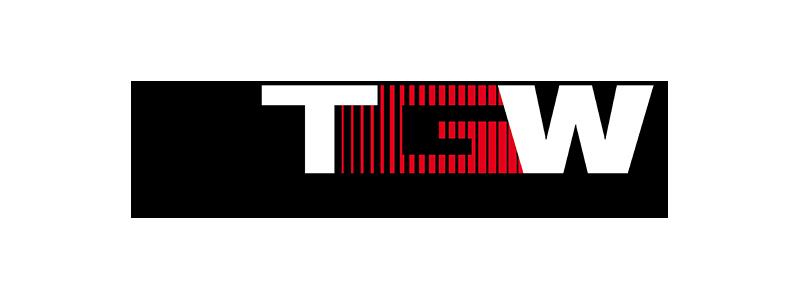 TGW Living Logistics
